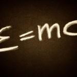 宇宙の原理は、美しく…