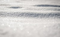IMAGE: Advice is like snow; the softer it falls, the longer it dwells upon, and the deeper it sinks into, the mind.