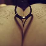 愛はすべてを…