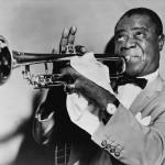 Musicians don't retire…