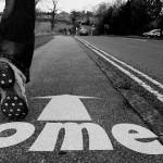 郷に入れば郷に従え…