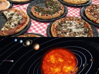 IMAGE: My Very Earnest [Educated] Mother Just Served Us Nine Pizzas. (for Mercury, Venus, Earth, Mars, Jupitar, Saturn, Uranus, Neptune and Pluto)