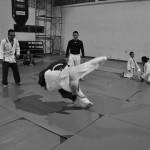 Flexibility is…