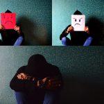 Make not two sorrows…