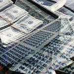 Money makes the…