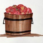 One bad apple spoils…