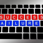 成功者とは、敗者の…