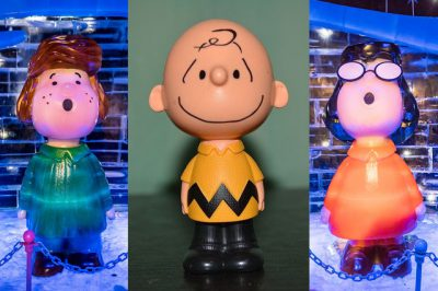 """IMAGE: Charlie Brown: """"I think Peppermint Patty and Marcie like me, but I don't know why.. I wish I could ask them..."""" / Sally Brown: """"It's all right to ask somebody why they hate you, but you should never ask somebody why they like you.."""" / Charlie Brown: """"Why is that?"""" / Sally Brown: """"It's a harder question"""" //"""